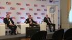 Тульские предприниматели встретились с губернатором и гендиректором Корпорации по развитию малого и среднего предпринимательства