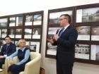 Тульские «опоровцы» поделились опытом с коллегами в Рязани