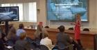 В Туле пройдет семинар «Эффективный бизнес в интернете. С чего начать?»