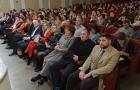 В Туле состоялся итоговый форум для предпринимателей региона