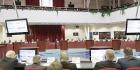 В Туле прошло очередное заседание инвестиционного совета