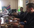 Члены «ОПОРЫ РОССИИ» вошли в состав Общественного совета при региональном УФАС