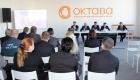 В «Октаве» обсудили вопросы административного давления на бизнес