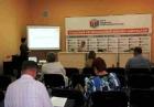 Тульские предприниматели обсудили вопросы внедрения онлайн-касс и реализацию мер поддержки МСП