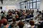 В кластере «Октава» прошла стратсессия «Экономика действия 20.35»