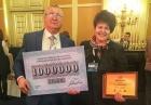 Ирина Ульянова стала финалистом конкурса «Инновационный бизнес-навигатор»
