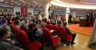Представители «ОПОРЫ РОССИИ» приняли участие в конференции ОНФ