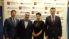 Тульские опоровцы приняли участие в форуме в Москве