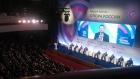 «15 лет вместе!»: ОПОРА РОССИИ празднует юбилей