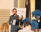 В Туле определены победители проекта «Мама-предприниматель»