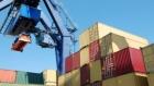 Тульских предпринимателей приглашают на семинар «Введение в экспорт»
