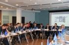 Тульские предприниматели обсудили вопросы ритейла на заседании Совета регионов «ОПОРЫ РОССИИ»